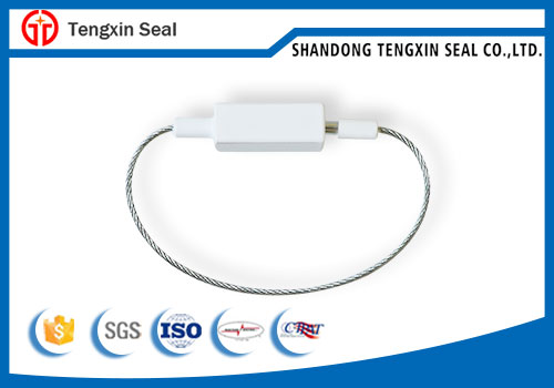 TX-CS306 ABS PLASTIC SECURITY CABLE SEAL