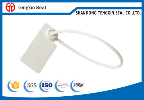 TX-PS404 Plastic insert  length seals