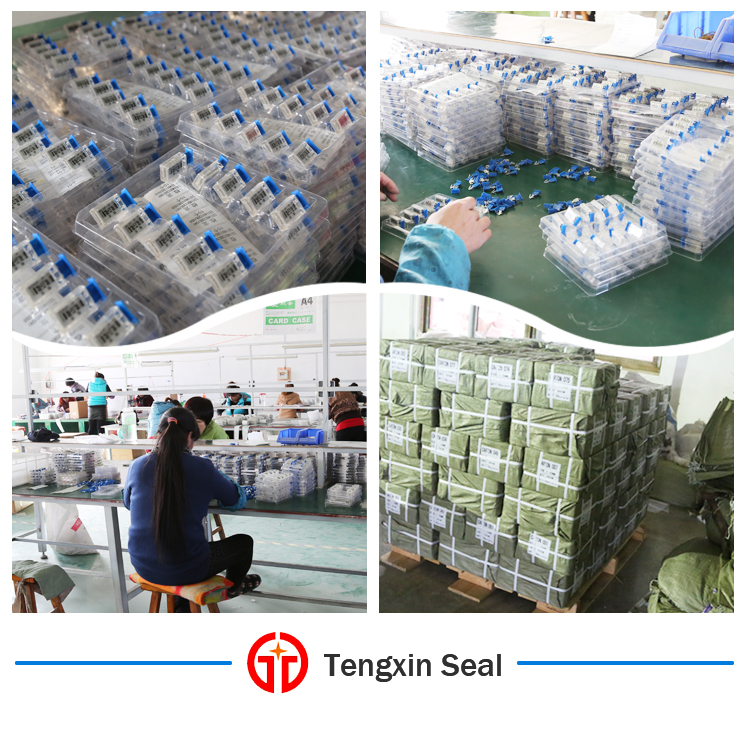 security pull tight cable seal,container seal lock,high security seal,steel wire seal,meter seal,water meter seal,lead seal,security meter seal,electric meter seal,numbered security plastic seal,wire cable seal,plastic meter seal,numbered security cable s