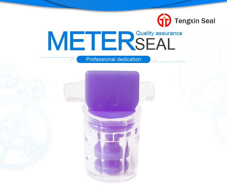 meter seal TX-MS104
