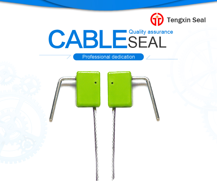 cable seal TX-CS401