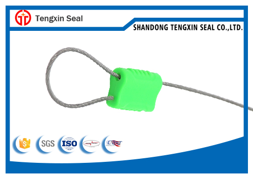 Wholesale high security cable ties australia seal