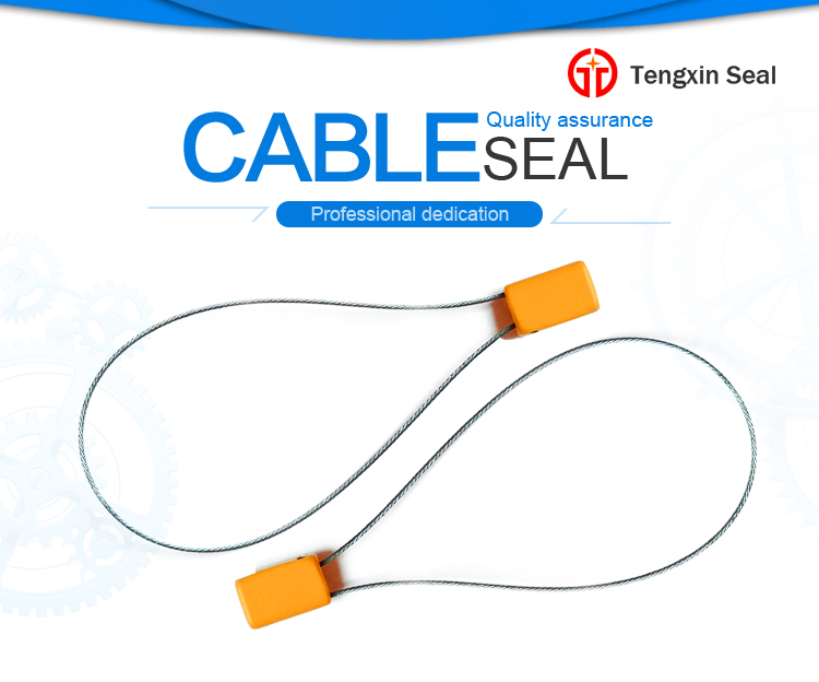 cable seal TX-CS503